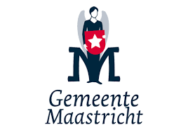 https://www.gemeentemaastricht.nl/
