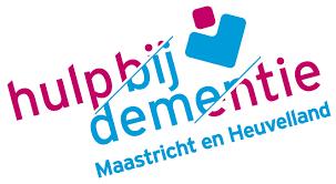 https://www.hulpbijdementie.nl/