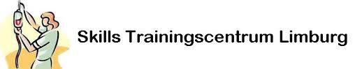 http://www.skillstrainingscentrumlimburg.nl/