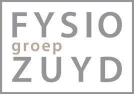 http://www.fysiozuyd.nl/