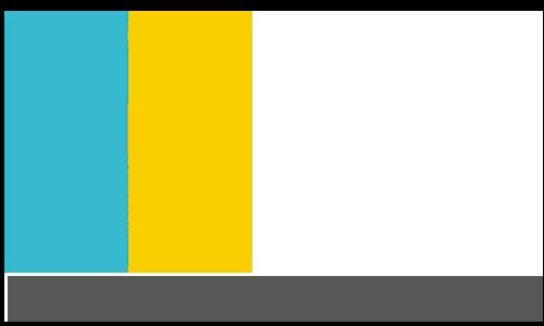 https://dekeerderberg.nl/